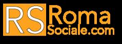 Logo-Roma-Sociale-Sito